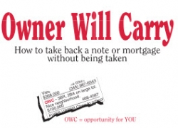 owner-will-carry