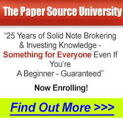 The Papersource University